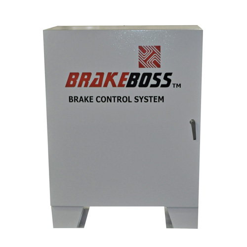 Hilliard Brake Boss BBH3 image