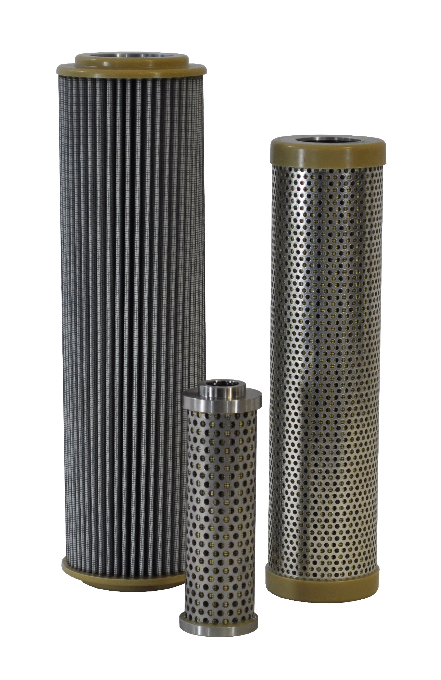 Hilliard Corporation Hilco Filter Cartridges Fuel Filters By Dimensions Gas Coalescer Cartridge