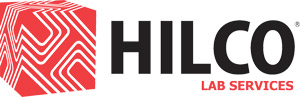 HILCO Lab Services