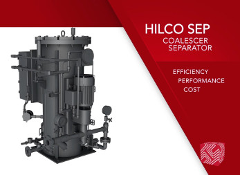 Hilco Sep video screengrab