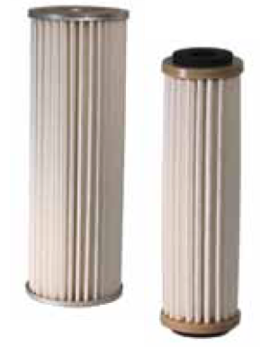 HILCO Hilsorb Dryer Filter Cartridges image