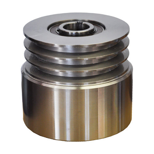 Industrial Centrifugal Clutch