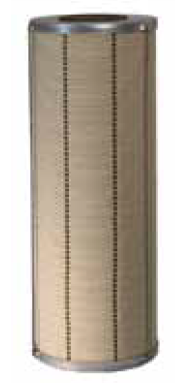 HILCO Saflow Filter Cartridge image